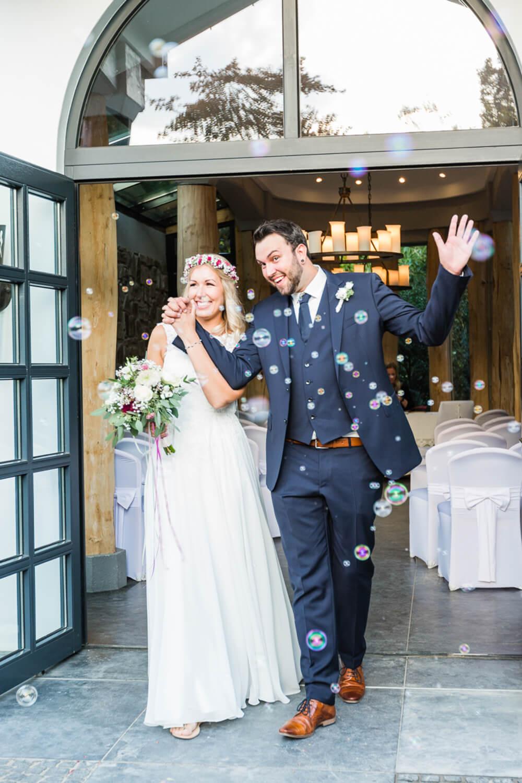 Hochzeitsbilder - Hochzeitsfotograf-Hochzeitsreportage-Vosshövel-Schermbeck-2