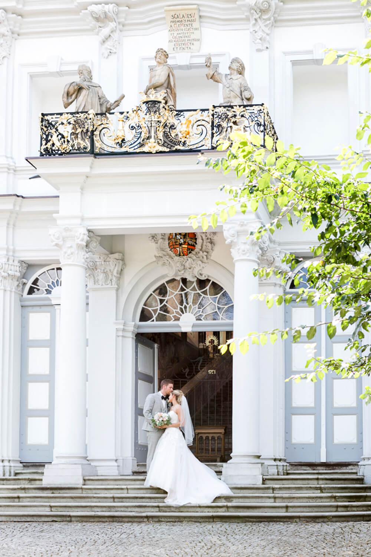 Annette&Martin - Hochzeitsreportage-Annette-Martin