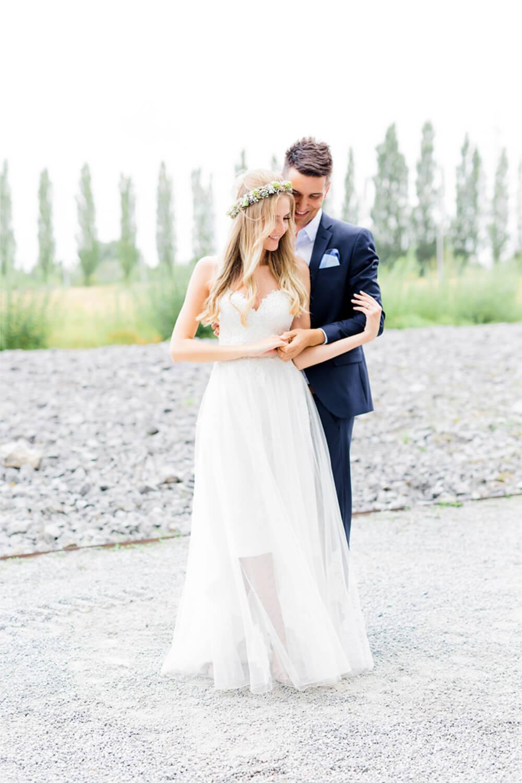 Jil&Duke - Hochzeitsreportage-Jil-Duke