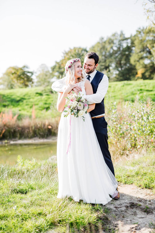 Leonie&Domenique - Hochzeitsreportage-Leonie-Domenique