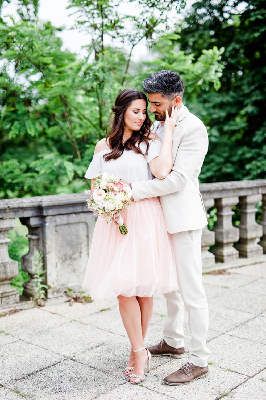 Mersini & Murat - Hochzeitsreportage-Mersini-und-Murat